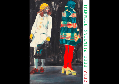 Beep Catalogue Preview